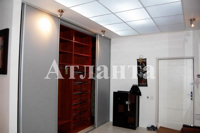 Сдается 3-комнатная квартира на ул. Тенистая — 800 у.е./мес. (фото №13)