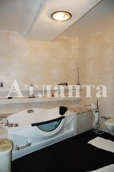 Сдается 3-комнатная квартира на ул. Тенистая — 800 у.е./мес. (фото №14)