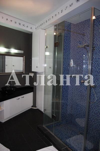 Сдается 3-комнатная квартира на ул. Тенистая — 800 у.е./мес. (фото №15)