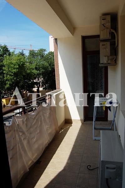 Сдается 3-комнатная квартира на ул. Тенистая — 800 у.е./мес. (фото №16)