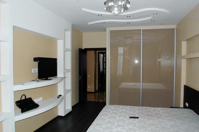 Сдается 2-комнатная квартира на ул. Средняя — 481 у.е./мес. (фото №2)
