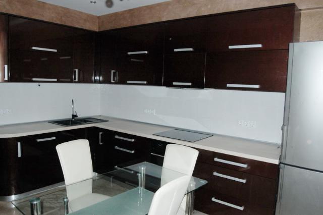 Сдается 2-комнатная квартира на ул. Средняя — 481 у.е./мес. (фото №3)