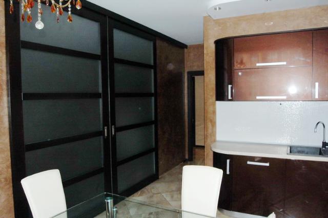Сдается 2-комнатная квартира на ул. Средняя — 481 у.е./мес. (фото №4)