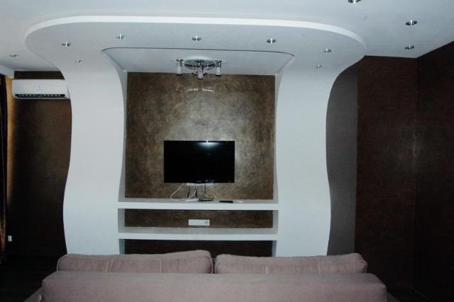 Сдается 2-комнатная квартира на ул. Средняя — 481 у.е./мес. (фото №5)