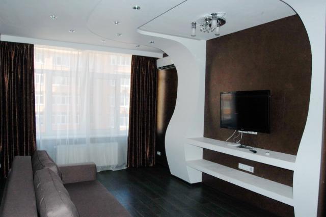 Сдается 2-комнатная квартира на ул. Средняя — 481 у.е./мес. (фото №7)