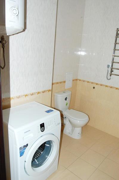 Сдается 2-комнатная квартира на ул. Средняя — 481 у.е./мес. (фото №8)