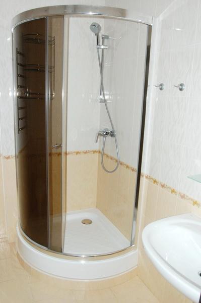 Сдается 2-комнатная квартира на ул. Средняя — 481 у.е./мес. (фото №9)