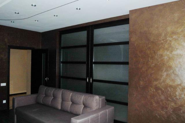 Сдается 2-комнатная квартира на ул. Средняя — 481 у.е./мес. (фото №10)