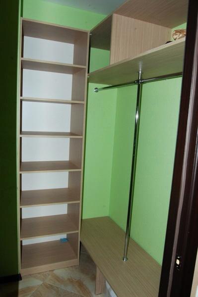 Сдается 2-комнатная квартира на ул. Средняя — 481 у.е./мес. (фото №11)