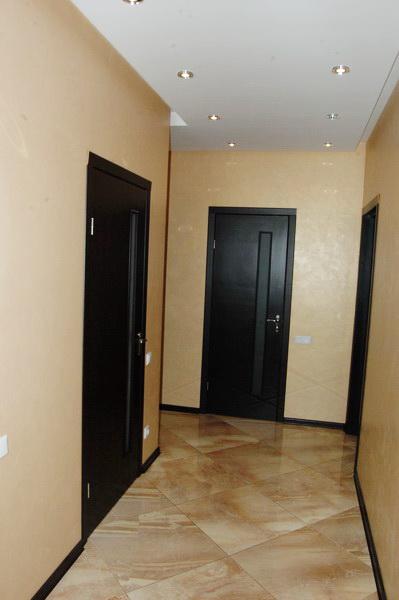 Сдается 2-комнатная квартира на ул. Средняя — 481 у.е./мес. (фото №12)