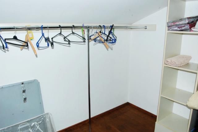 Сдается 4-комнатная квартира на ул. Пастера — 800 у.е./мес. (фото №11)