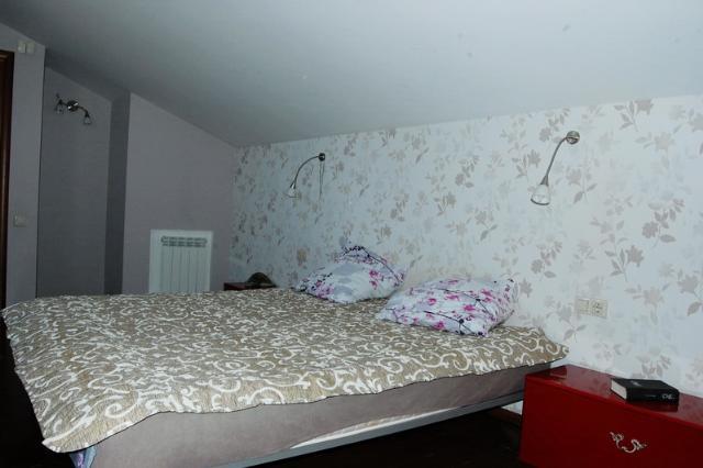 Сдается 4-комнатная квартира на ул. Пастера — 800 у.е./мес. (фото №12)