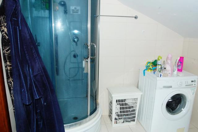Сдается 4-комнатная квартира на ул. Пастера — 800 у.е./мес. (фото №14)