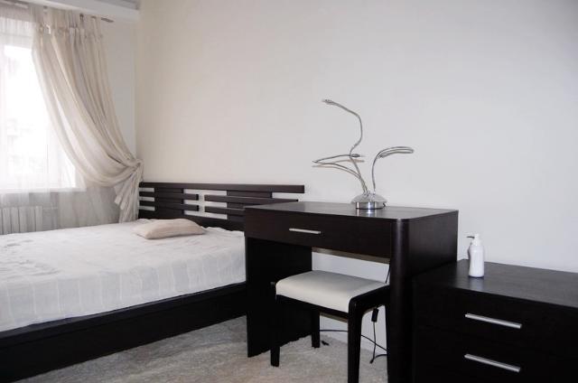 Сдается 2-комнатная квартира на ул. Еврейская — 400 у.е./мес.
