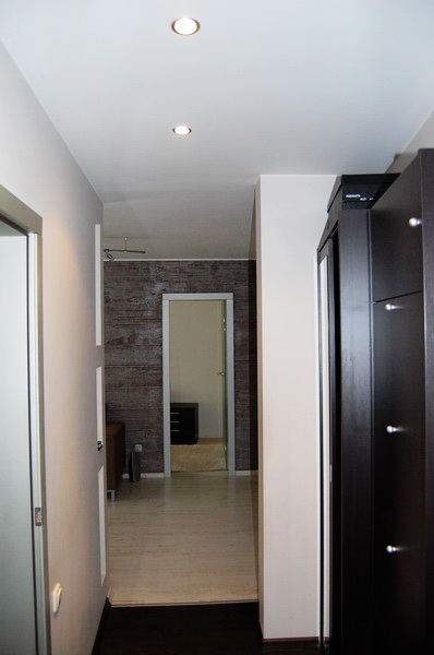 Сдается 2-комнатная квартира на ул. Еврейская — 400 у.е./мес. (фото №2)