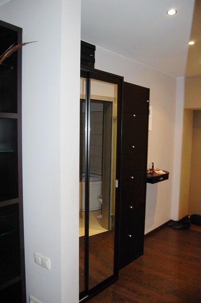 Сдается 2-комнатная квартира на ул. Еврейская — 400 у.е./мес. (фото №3)