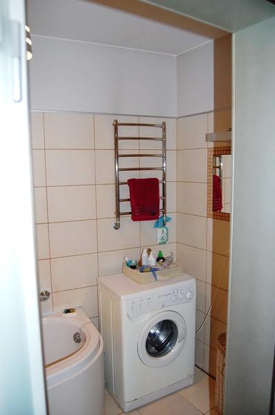 Сдается 2-комнатная квартира на ул. Еврейская — 400 у.е./мес. (фото №5)