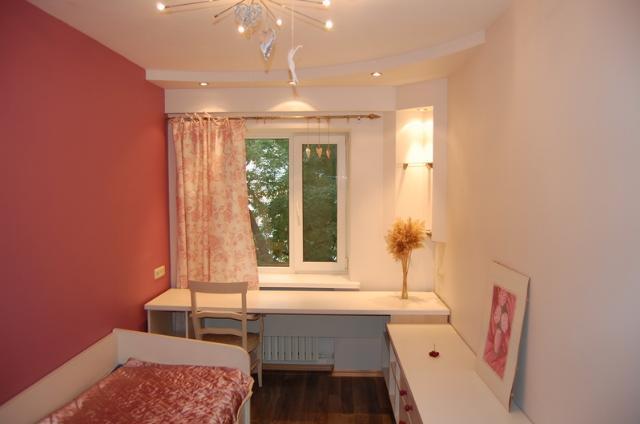 Сдается 2-комнатная квартира на ул. Еврейская — 400 у.е./мес. (фото №7)