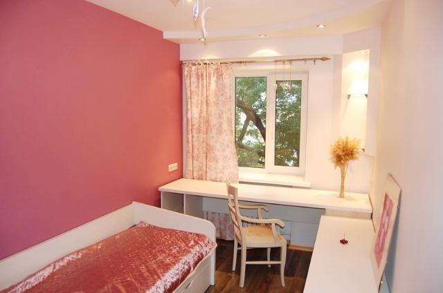 Сдается 2-комнатная квартира на ул. Еврейская — 400 у.е./мес. (фото №8)