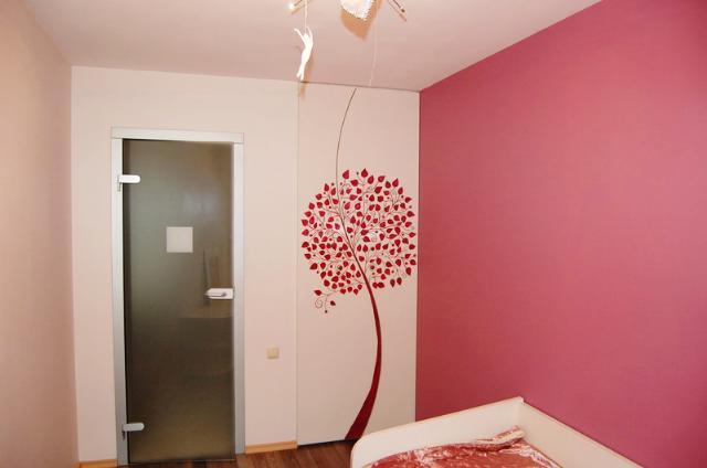 Сдается 2-комнатная квартира на ул. Еврейская — 400 у.е./мес. (фото №9)