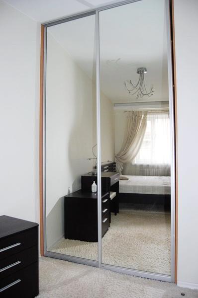 Сдается 2-комнатная квартира на ул. Еврейская — 400 у.е./мес. (фото №10)