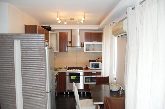 Сдается 2-комнатная квартира на ул. Еврейская — 400 у.е./мес. (фото №11)