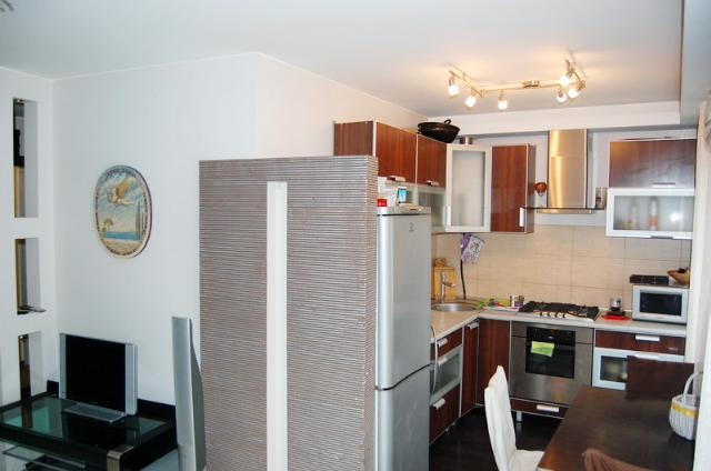 Сдается 2-комнатная квартира на ул. Еврейская — 400 у.е./мес. (фото №12)