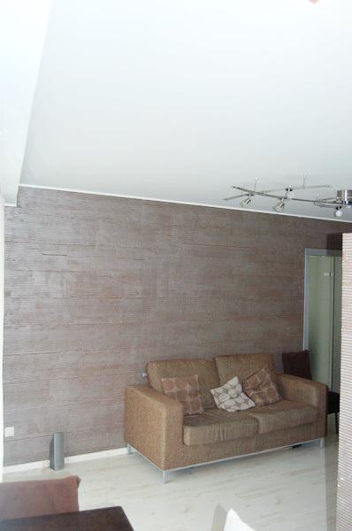 Сдается 2-комнатная квартира на ул. Еврейская — 400 у.е./мес. (фото №13)