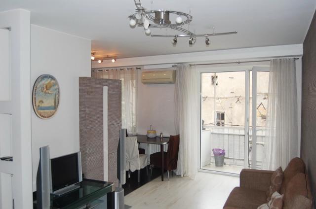 Сдается 2-комнатная квартира на ул. Еврейская — 400 у.е./мес. (фото №14)