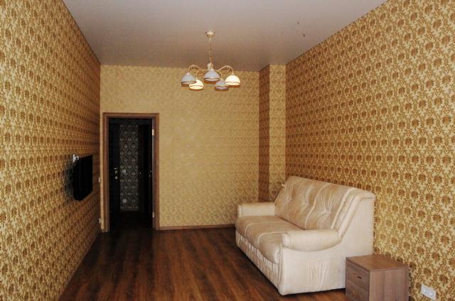 Сдается 1-комнатная квартира на ул. Гагаринское Плато — 60 у.е./сут. (фото №3)