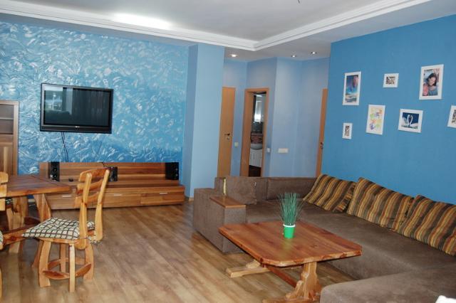 Сдается 2-комнатная квартира на ул. Литературная — 500 у.е./мес. (фото №3)