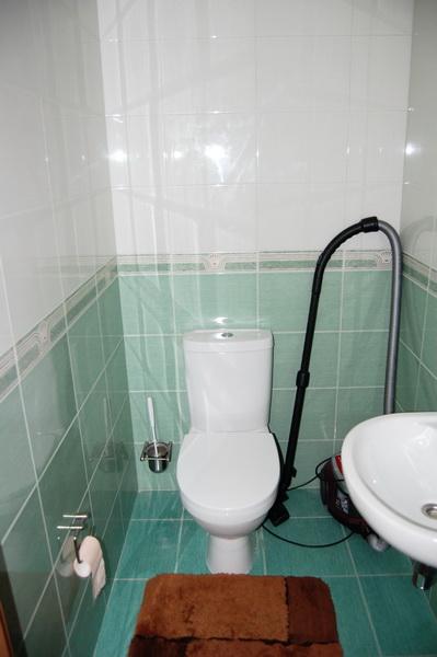 Сдается 2-комнатная квартира на ул. Литературная — 500 у.е./мес. (фото №4)