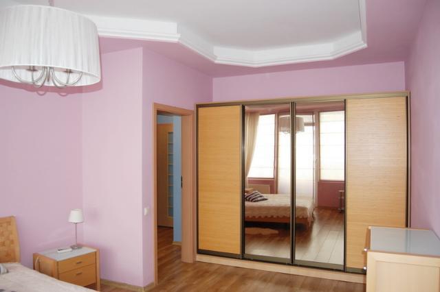 Сдается 2-комнатная квартира на ул. Литературная — 500 у.е./мес. (фото №6)