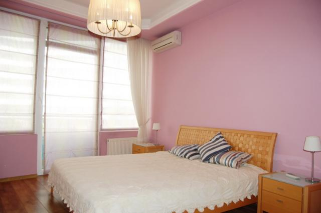 Сдается 2-комнатная квартира на ул. Литературная — 500 у.е./мес. (фото №7)