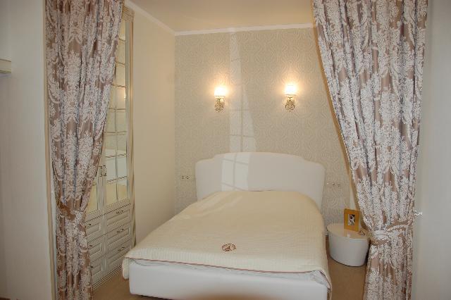 Сдается 1-комнатная квартира на ул. Французский Бул. — 545 у.е./мес. (фото №9)
