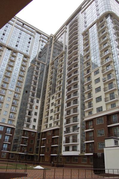 Сдается 1-комнатная квартира на ул. Французский Бул. — 115 у.е./мес. (фото №6)