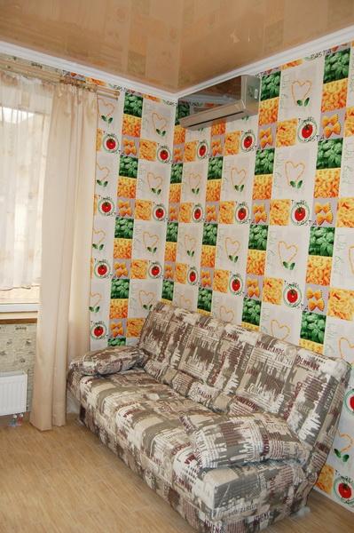 Сдается 1-комнатная квартира на ул. Французский Бул. — 115 у.е./мес. (фото №8)