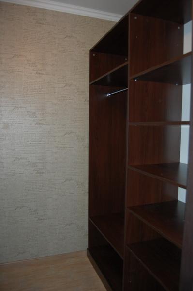 Сдается 1-комнатная квартира на ул. Французский Бул. — 115 у.е./мес. (фото №9)