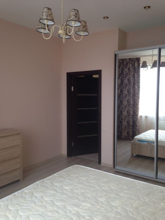 Сдается 1-комнатная квартира на ул. Проспект Шевченко — 471 у.е./мес.