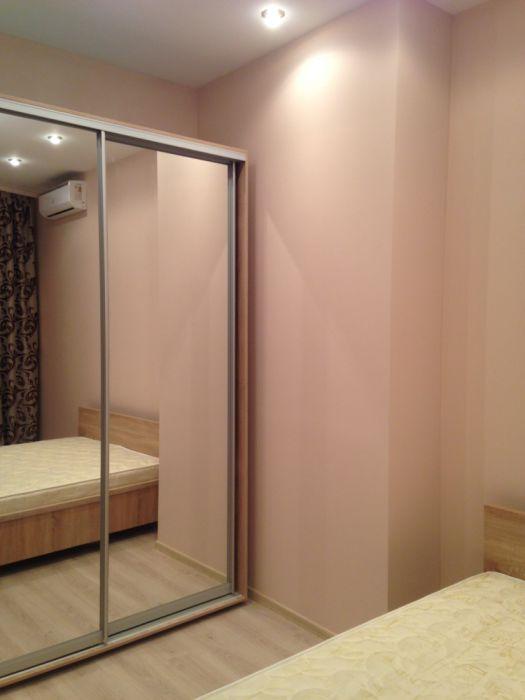 Сдается 1-комнатная квартира на ул. Проспект Шевченко — 471 у.е./мес. (фото №7)