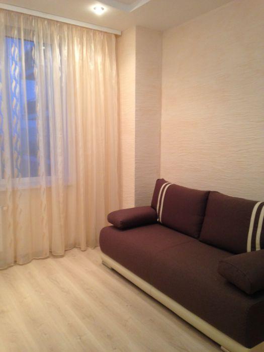 Сдается 1-комнатная квартира на ул. Проспект Шевченко — 471 у.е./мес. (фото №8)