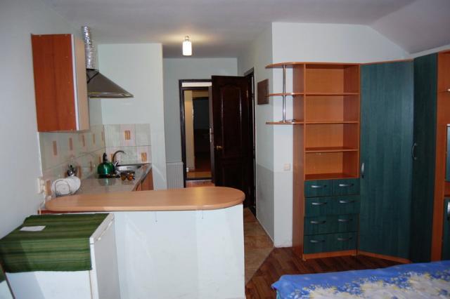 Сдается 1-комнатная квартира на ул. Пироговская — 180 у.е./мес. (фото №2)