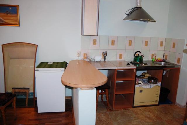 Сдается 1-комнатная квартира на ул. Пироговская — 180 у.е./мес. (фото №4)