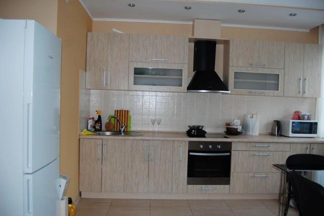 Сдается 1-комнатная квартира на ул. Маршала Говорова — 336 у.е./мес. (фото №3)