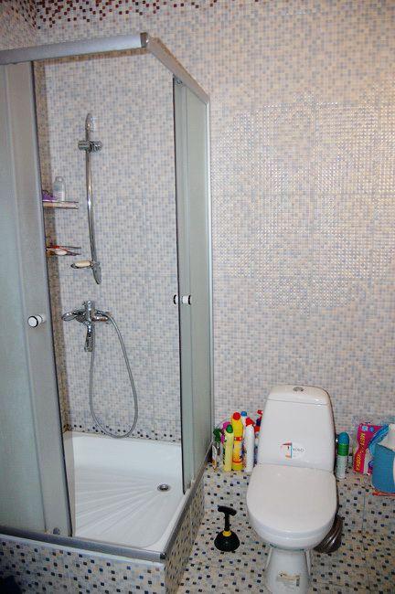 Сдается 1-комнатная квартира на ул. Маршала Говорова — 336 у.е./мес. (фото №5)
