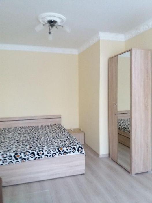 Сдается 1-комнатная квартира на ул. Маршала Говорова — 314 у.е./мес.