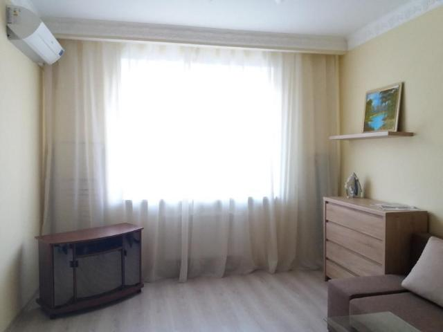 Сдается 1-комнатная квартира на ул. Маршала Говорова — 314 у.е./мес. (фото №2)