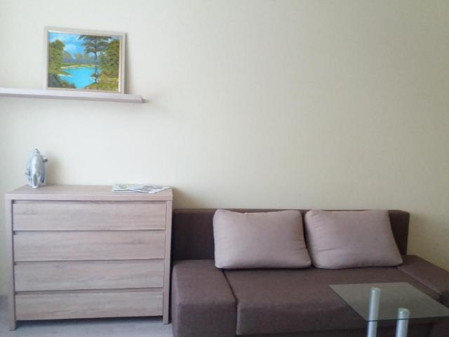 Сдается 1-комнатная квартира на ул. Маршала Говорова — 314 у.е./мес. (фото №3)