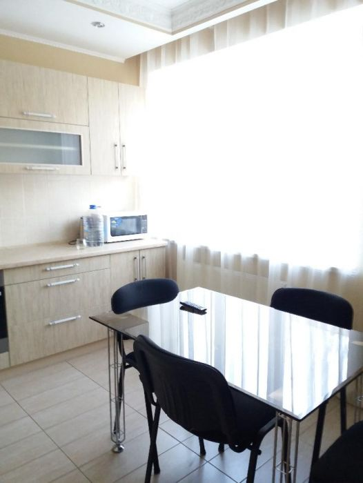 Сдается 1-комнатная квартира на ул. Маршала Говорова — 314 у.е./мес. (фото №5)