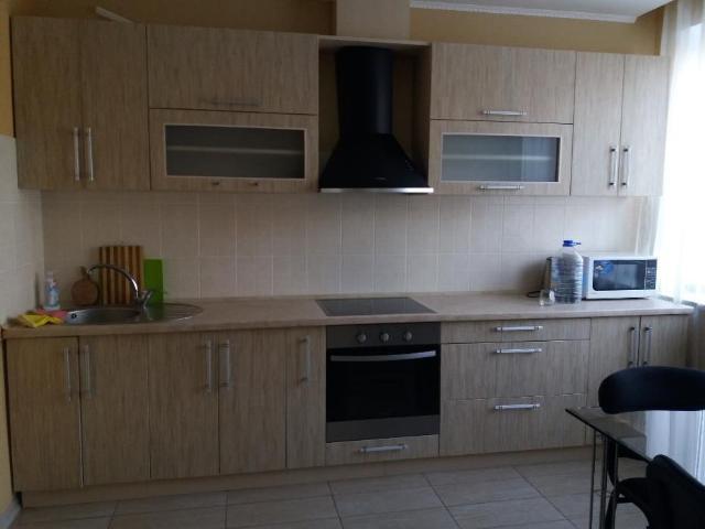Сдается 1-комнатная квартира на ул. Маршала Говорова — 314 у.е./мес. (фото №6)